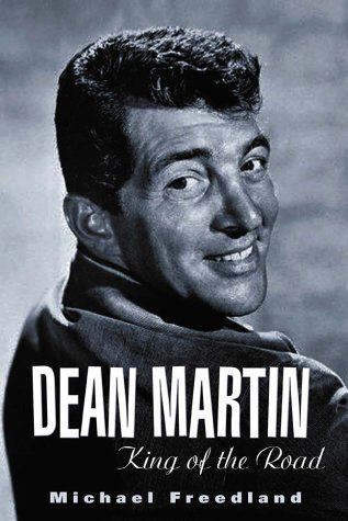 9781861057624: Dean Martin: King of the Road