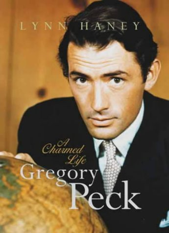 9781861058249: Gregory Peck : A Charmed Life