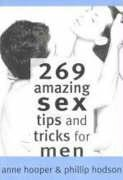 269 Amazing Sex Tips and Tricks for: Hooper, Anne, Hodson,