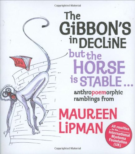 9781861059697: The Gibbon's in Decline but the Horse is Stable