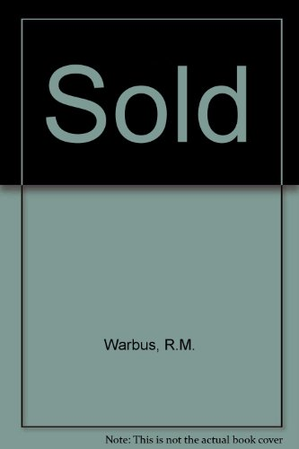 9781861060532: Sold