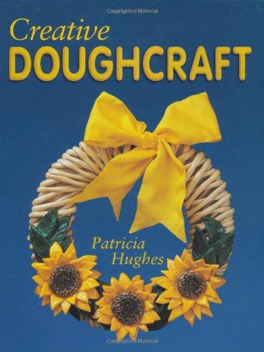 9781861081223: Creative Doughcrafts