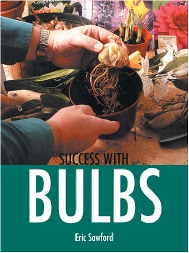 9781861083579: Success With Bulbs