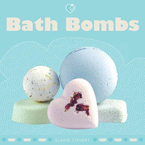 9781861086150: Bath Bombs (Cozy)