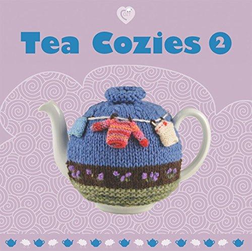 9781861086594: Tea Cozies 2 (Cozy)