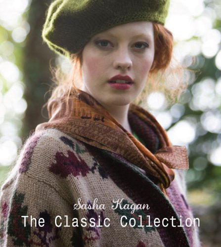 9781861088451: Classic Collection