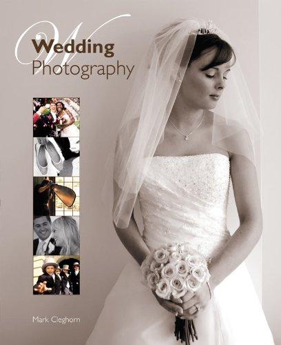 9781861088543: Wedding Photography