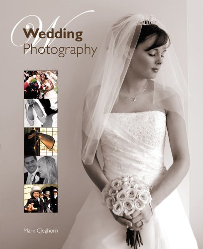 9781861088543: Wedding Photography