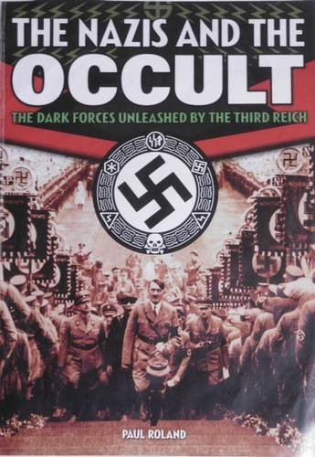 9781861188311: Nazis and the Occult