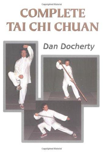 9781861260338: Complete Tai Chi Chuan