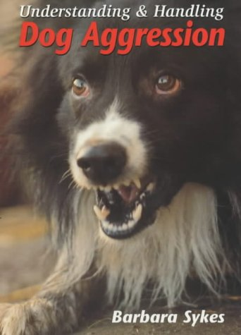9781861264626: Understanding Dog Aggression
