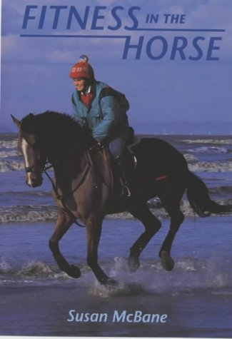 9781861264817: Fitness in the Horse