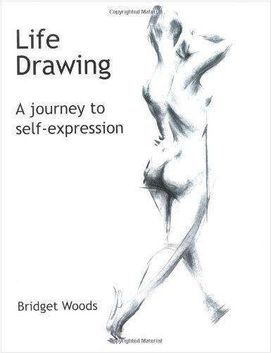 9781861265982: Life Drawing