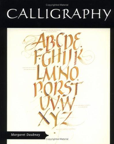9781861266620: Calligraphy