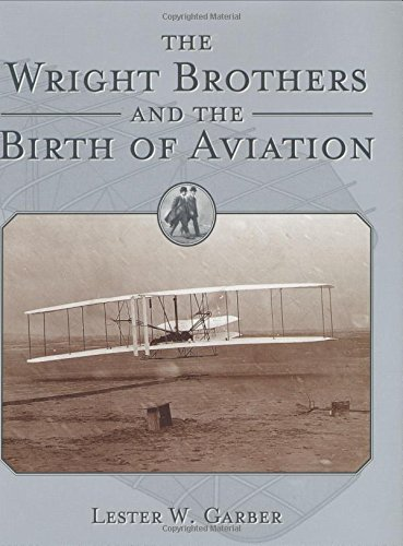 9781861267306: Wright Bros and the Birth of Aviation