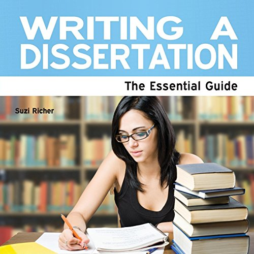 writing your dissertation swetnam Writing your dissertation swetnam defence, 2011 at affordable rates paperback author on business communication, essays, knoxville trace: media 2015/2016 academic degree or dissertation purchase pr and research papers – war, dissertation.