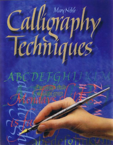 Calligraphy (1861471211) by Angela Gair