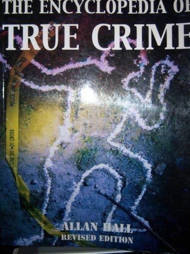 9781861471567: Encyclopedia of True Crime