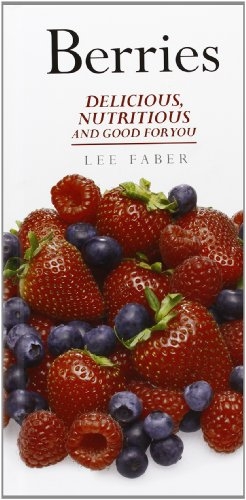 9781861472403: Berries (Health Benefits)
