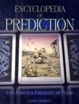 9781861472465: Encyclopedia of Prediction
