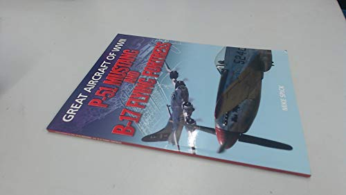 9781861472502: Great aircraft of WWII Handbook