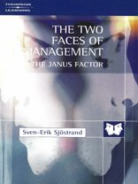 9781861521835: The Two Faces of Management: The Janus Factor