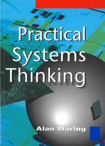 9781861526144: Practical Systems Thinking