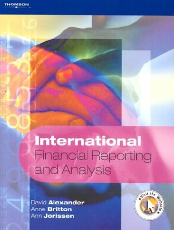 ifrs analysis Gap analysis and assessment  (us gaap), and the international accounting standards board (iasb), responsible for international financial reporting standards (ifrs.