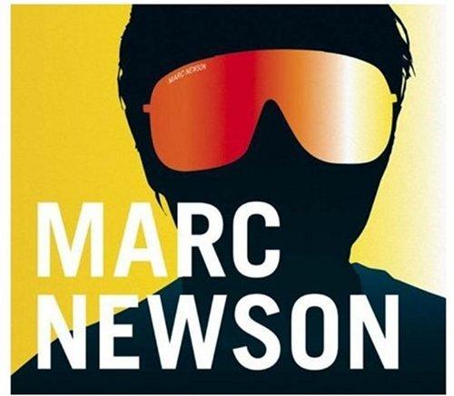 Marc Newson: Rawsthorn, Alice