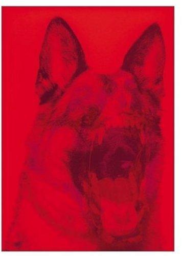 9781861542076: Sagmeister: Made You Look - Another Self-indulgent Design Monograph