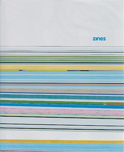 9781861542243: Zines