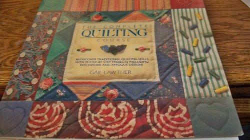 Quilting book quilting pattern book quilting patterns turnover