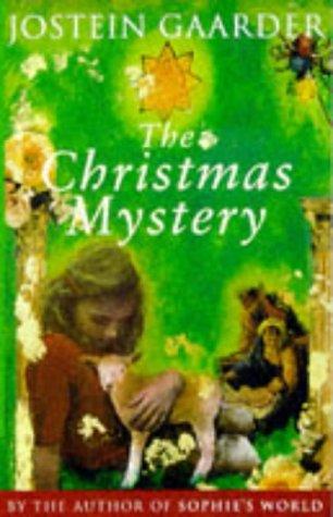9781861590152: The Christmas Mystery