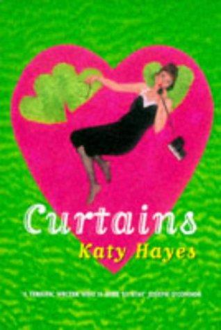 9781861590411: Curtains