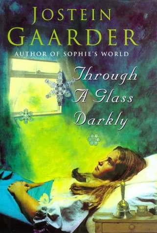 9781861590497: Through a Glass, Darkly