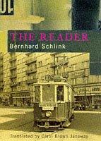 Reader: Schlink, Bernhard