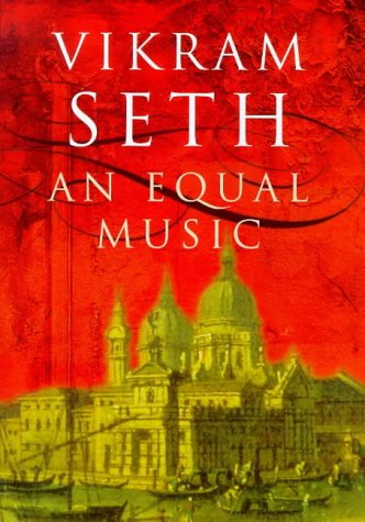 9781861591173: An Equal Music (Import)