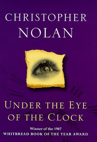9781861591432: Under the Eye of the Clock