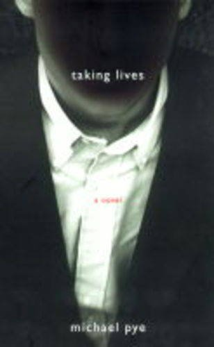 9781861591463: Taking Lives