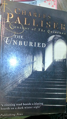 9781861591500: The Unburied