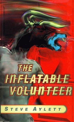 9781861591630: Inflatable Volunteer, The