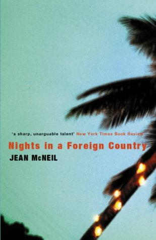 9781861591869: Nights in a Foreign Country