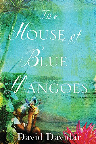 9781861591968: The House of Blue Mangoes