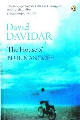 9781861591975: The House of Blue Mangoes