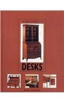 9781861602473: An Encyclopedia of Desks