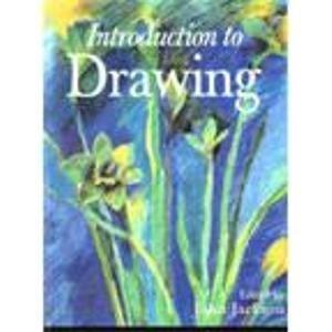 Introduction to drawing: John (editor) Jackson