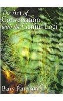 9781861631695: Art Of Conversation With The Genius Loci