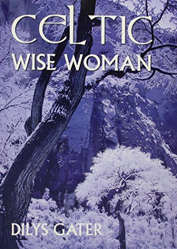 9781861632135: Celtic Wise Woman
