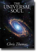 9781861632739: The Universal Soul