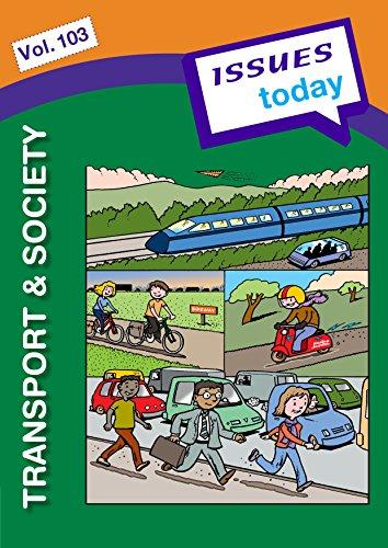 Transport & Society